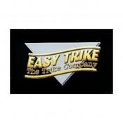 Easy Trike