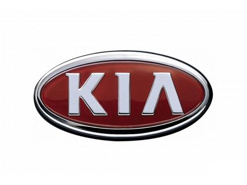 Kia Carens 2.0 CDRi 140 diesel 09/2002 -> 2011