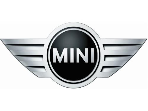 Mini Clubman 1.6 D 110 diesel R55 - 2007 -> 2010